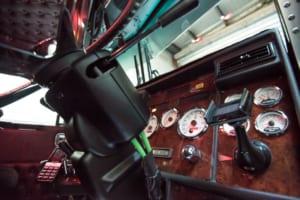 inside-truck